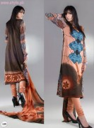 Latest Arrivals Of Lawn By Eiza by UA Textiles 2012 014