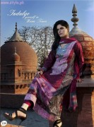 Latest Arrivals Of Lawn By Eiza by UA Textiles 2012 015