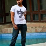 Latest Edge Summer 2012 Hedonic Tee-Shirts For Men 2012 009