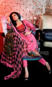 Latest Lawn Dress Designs in Arooshi Lawn 2012 002 179x300 pakistani dresses