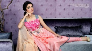 Latest Lawn Dress Designs in Arooshi Lawn 2012 004 300x166 pakistani dresses