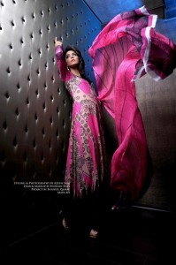 Latest Lawn Dress Designs in Arooshi Lawn 2012 005 199x300 pakistani dresses