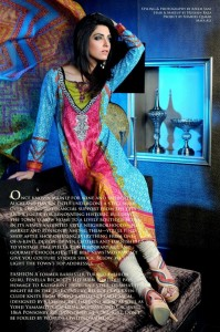 Latest Lawn Dress Designs in Arooshi Lawn 2012 007 199x300 pakistani dresses