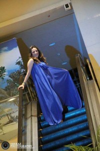 Latest Mothers Summer Wear Cruise Collection 2012 by Ayesha Somaya 004 200x300 for women local brands