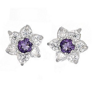 Latest and Exclusive Amethyst Earnings For Summer 2012 008 300x300 jewellery