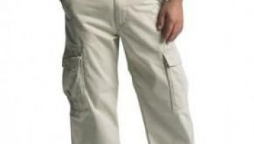 Latest cargo pants designs 2012 for men 01