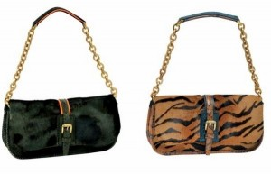 Long Champ Handbags For Summer 2012 003 300x193 shoes and bags