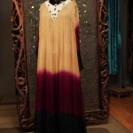 Madiha Ibrar Latest Summer Dresses 2012 006