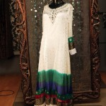Madiha Ibrar Latest Summer Dresses 2012 008
