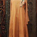 Madiha Ibrar Party Wear Collection 2012 009