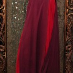 Madiha Ibrar Party Wear Collection 2012 010