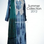 Mahin Erum Summer 2012 Latest Casual Wear Dresses 006