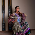 Mallal's Summer Latest Designer Lawn For Women 2012 011