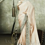 Mariam Aziz Summer Collection For Women 2012 006