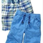 Next Summer Collection 2012 for Children (6)