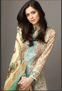 Orient Textile Spring Summer Collection 2012 Volume 2 001 205x300 for women local brands