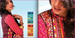 Orient Textile Spring Summer Collection 2012 Volume 2 003 300x151 for women local brands