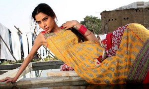 Orient Textile Spring Summer Collection 2012 Volume 2 006 300x180 for women local brands