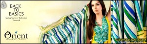 Orient Textile Spring Summer Collection 2012 Volume 2 007 300x90 for women local brands