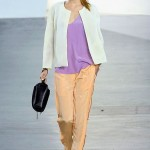 Philip Lim Spring 2012 Ready to Wear Collection