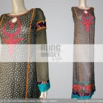 Rung Barsey by Nyla Latest Casual Wear For Summer 2012 003