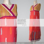 Rung Barsey by Nyla Latest Casual Wear For Summer 2012 004