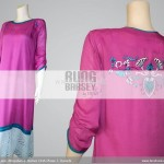 Rung Barsey by Nyla Summer 2012 Casual Wear 006