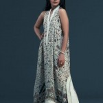 Sania Maskatiya 2012 Matayla Collection 008