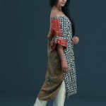 Sania Maskatiya 2012 Matayla Collection 009