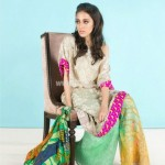 Sania Maskatiya Latest Summer Collection For WOmen 2012 003