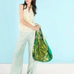 Sania Maskatiya Summer 2012 Uraan Collection For Women 007