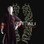 Sehar Ali Latest Summer Lawn Collection 2012 003
