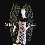 Sehar Ali Summer 2012 Latest Collection For Women 006