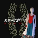 Sehar Ali Summer 2012 Latest Collection For Women 008