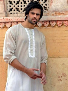 Shalwar Kameez Designs For Men Summer 2012 006 225x300 stylish dresses mens wear 2