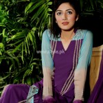 Taana Baana Latest Casual Wear Summer Collection 2012 003