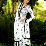 Taana Baana Summer 2012 Latest Arrivals 007 150x150 for women local brands