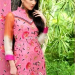 Taana Baana Summer 2012 Latest Arrivals 008 150x150 for women local brands
