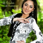 Taana Baana Summer 2012 Latest Arrivals 009 150x150 for women local brands
