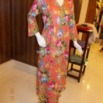 Toni Hayat Summer 2012 Casual Wear Outfits 004