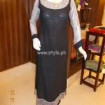 Toni Hayat Summer 2012 Casual Wear Outfits 005