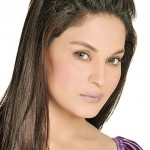 Pakistani Model Veena Malik Profile and Portfolio (3)