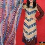 Warda Designer Collection 2012 006