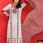 Warda Designer Collection 2012 011