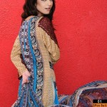 Warda Designer Collection 2012 013
