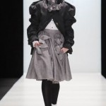 Yegor Zaitsev 2012 Fashion Collection at Mercedes Benz Fashion Week Russia 2012-13_02
