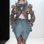Yegor Zaitsev 2012 Fashion Collection at Mercedes Benz Fashion Week Russia 2012-13_05