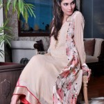 Zara & Fatemah Latest Casual Wear Collection 2012 004