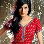 Zara Sheikh's Portfolio and Biography (12)