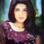 Zara Sheikh's Portfolio and Biography (14)
